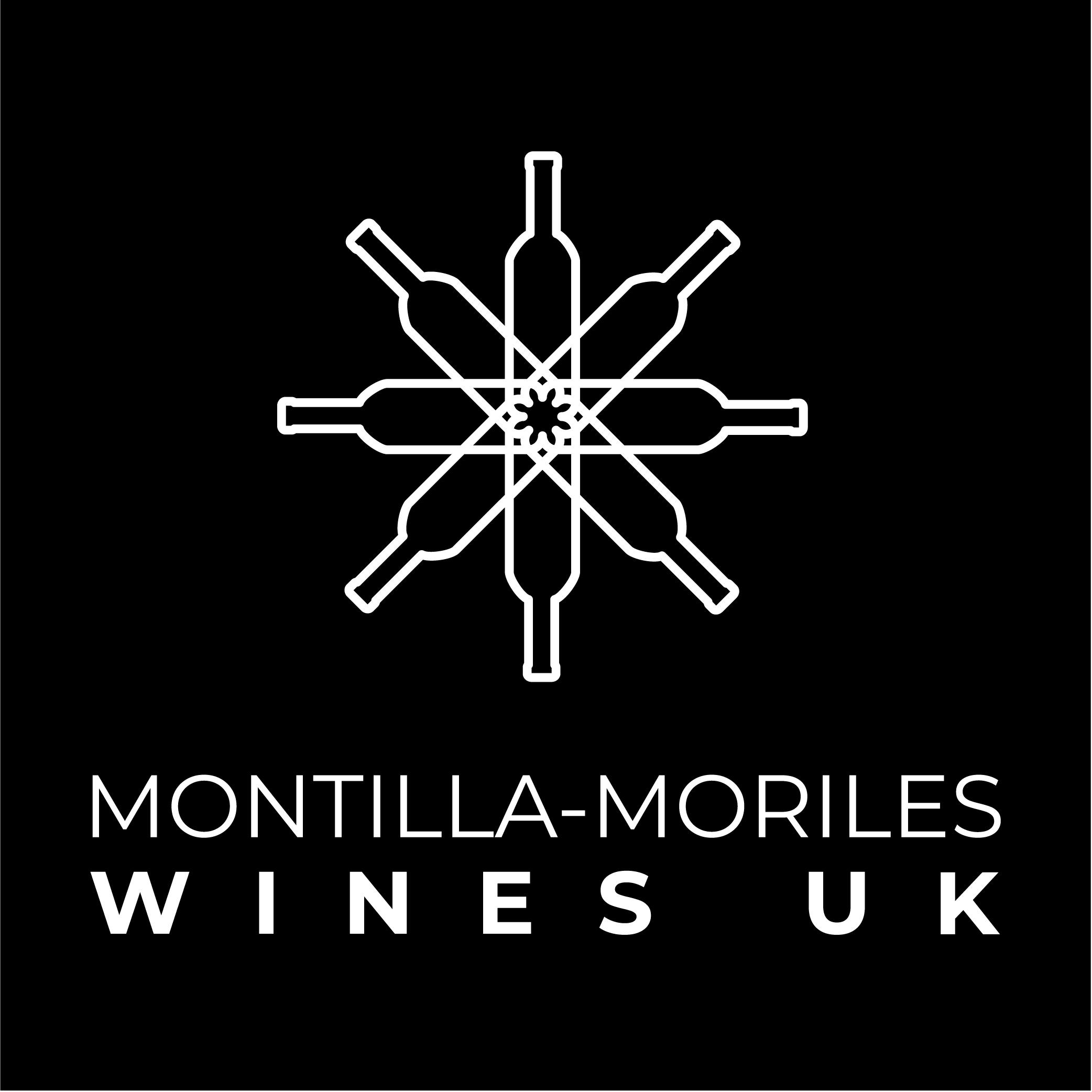 Montilla-Moriles Wines UK